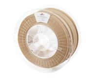 Spectrum PLA SPECIAL Wood 1kg - 486161 - zdjęcie 1
