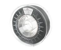 Spectrum PLA TOUGH Dark Grey 1kg - 486529 - zdjęcie 1
