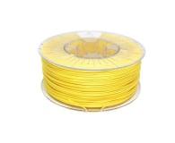 Spectrum HIPS Bahama Yellow 1kg - 486479 - zdjęcie 1