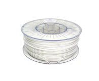 Spectrum HIPS Gypsum White 1kg - 486477 - zdjęcie 1