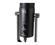 TIE USB Studio Desktop Microphone Pro (TUR88) - 486959 - zdjęcie 4