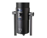 TIE USB Studio Desktop Microphone Pro (TUR88) - 486959 - zdjęcie 3