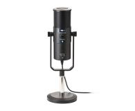 TIE USB Studio Desktop Microphone Pro (TUR88) - 486959 - zdjęcie 1