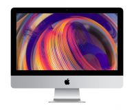 Apple iMac i3 3,6GHz/8GB/1000/Radeon Pro 555X/MacOS