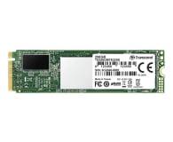 Transcend 256GB M.2 PCIe NVMe 220S  - 486814 - zdjęcie 1