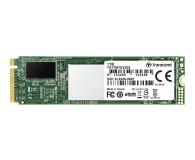 Dysk SSD Transcend 1TB M.2 PCIe NVMe 220S