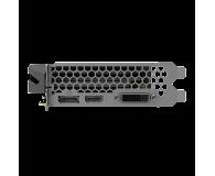 PNY GeForce GTX 1660 XLR8 Gaming OC SF 6GB GDDR5 - 485611 - zdjęcie 4