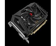 PNY GeForce GTX 1660 XLR8 Gaming OC SF 6GB GDDR5 - 485611 - zdjęcie 2