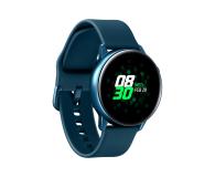 Samsung Galaxy Watch Active SM-R500 Green - 486336 - zdjęcie 1