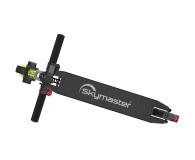 Skymaster Moonster lime green  - 487480 - zdjęcie 2