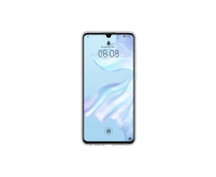 Huawei Clear Case do Huawei P30 - 484513 - zdjęcie 2