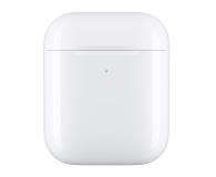 Apple NEW AirPods 2019 z bezprzewodowym etui ładującym - 490939 - zdjęcie 3