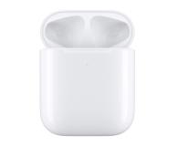 Apple NEW AirPods 2019 z bezprzewodowym etui ładującym - 490939 - zdjęcie 4