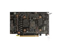 Zotac GeForce GTX 1660 Ti Gaming 6GB GDDR6 - 487117 - zdjęcie 5