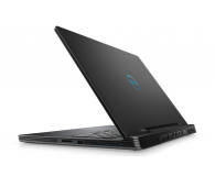 Dell Inspiron G7 i7-9750H/8GB/256+1TB/Win10 RTX2060 - 503015 - zdjęcie 4