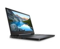 Dell Inspiron G7 i7-9750H/32GB/512/Win10 RTX 2070 144Hz - 503020 - zdjęcie 8