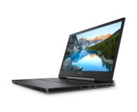 Dell Inspiron G7 i7-9750H/32GB/512/Win10 RTX 2070 144Hz - 503020 - zdjęcie 3