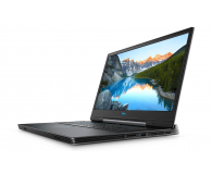 Dell Inspiron G7 i7-9750H/8GB/256+1TB/Win10 RTX2060 - 503015 - zdjęcie 3