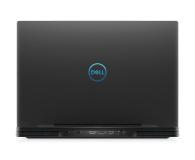 Dell Inspiron G7 i7-9750H/32GB/512/Win10 RTX 2070 144Hz - 503020 - zdjęcie 6