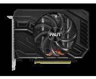 Palit GeForce GTX 1660 StormX OC 6GB GDDR5 - 485759 - zdjęcie 4