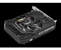 Palit GeForce GTX 1660 StormX OC 6GB GDDR5 - 485759 - zdjęcie 5