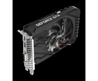 Palit GeForce GTX 1660 StormX OC 6GB GDDR5 - 485759 - zdjęcie 3