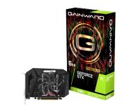Gainward GeForce GTX 1660 Pegasus OC 6GB GDDR5 - 485775 - zdjęcie 1