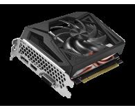 Gainward GeForce GTX 1660 Pegasus OC 6GB GDDR5 - 485775 - zdjęcie 2