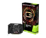Gainward GeForce GTX 1660 Pegasus 6GB GDDR5 - 485776 - zdjęcie 1