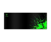 T-Dagger LAVA L - 487788 - zdjęcie 1