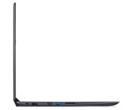 Acer Aspire 1 N5000/4GB/64/Win10 FHD czarny - 488057 - zdjęcie 7