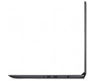 Acer Aspire 1 N5000/4GB/64/Win10 FHD czarny - 488057 - zdjęcie 6