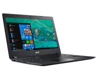 Acer Aspire 1 N5000/4GB/64/Win10 FHD czarny - 488057 - zdjęcie 4
