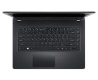 Acer Aspire 1 N5000/4GB/64/Win10 FHD czarny - 488057 - zdjęcie 5