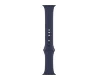 Apple Pasek sportowy nocny błękit do koperty 40 mm - 487888 - zdjęcie 1