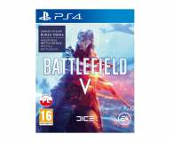 EA Battlefield V - 431733 - zdjęcie 1