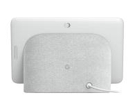 Google Home Hub biały  - 486933 - zdjęcie 2
