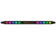 Corsair 32GB 3600MHz Dominator PLATINUM RGB CL18 (4x8GB) - 488245 - zdjęcie 3