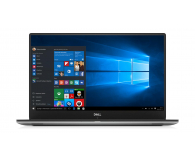 Dell XPS 15 9570 i9-8950HK/16G/512/W10Pro GTX1050Ti FHD - 486144 - zdjęcie 2