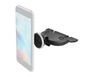 iOttie iTap Magnetic CD Slot Mount czarny - 487610 - zdjęcie 1