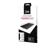 3mk Flexible Glass do Samsung Galaxy A40 - 486463 - zdjęcie 1