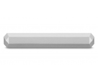 LaCie Mobile Drive 4TB USB-C  - 486067 - zdjęcie 3