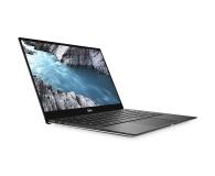 Dell XPS 13 9380 i7-8565U/16GB/512/Win10 UHD - 486030 - zdjęcie 1