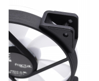 Fractal Design Prisma AL-12 ARGB PWM 120mm - 486772 - zdjęcie 4