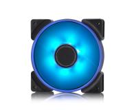 Fractal Design Prisma AL-12 ARGB PWM 120mm - 486772 - zdjęcie 2
