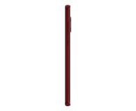 Motorola Moto G7 Plus 4/64GB Dual SIM czerwony + etui - 488348 - zdjęcie 7