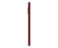 Motorola Moto G7 Plus 4/64GB Dual SIM czerwony + etui - 488348 - zdjęcie 6