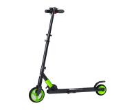 Motus Scooty 6.5' zielona - 485920 - zdjęcie 1