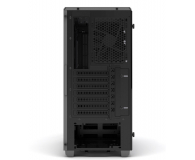 Phanteks Eclipse P400S Tempered Glass - 389999 - zdjęcie 5