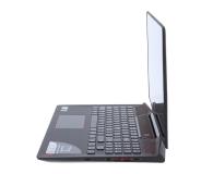 Lenovo Legion Y720-15 i5-7300HQ/32GB/1TB/Win10 GTX1060  - 485319 - zdjęcie 4